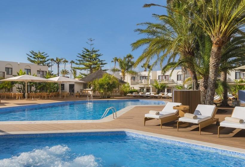 Suite Hotel Atlantis Fuerteventura Resort Corralejo Espagne