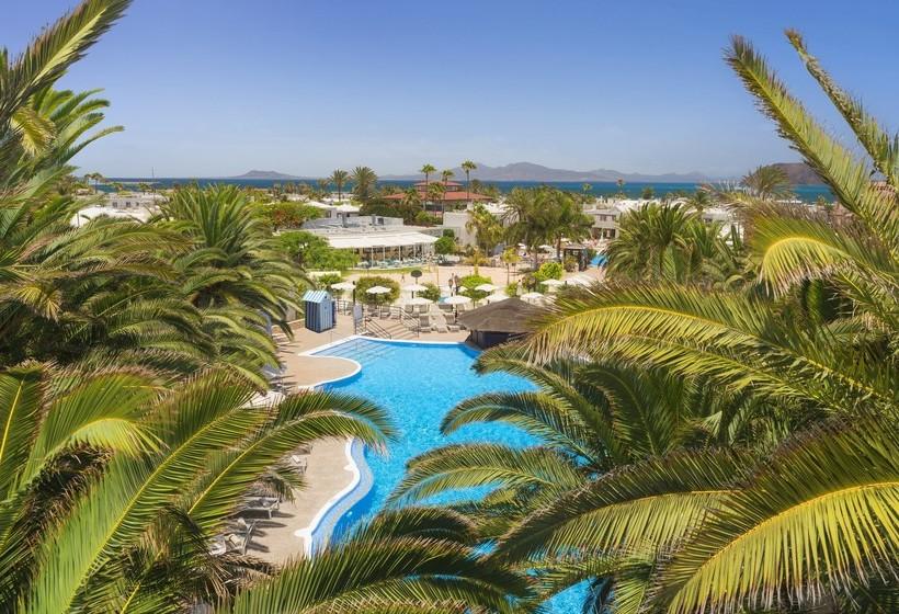 Suite Hotel Atlantis Fuerteventura Resort Tripadvisor