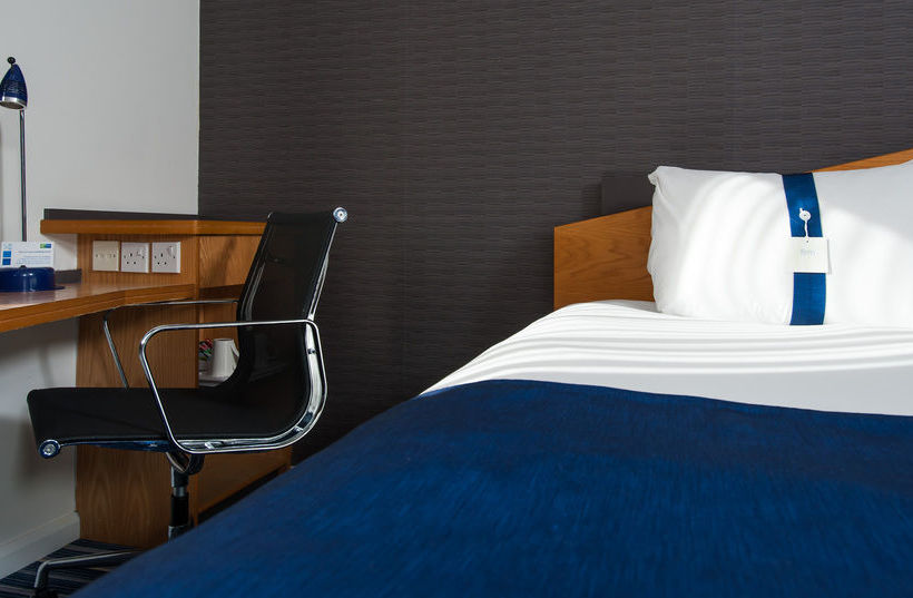 Hôtel Holiday Inn Express Bristol - North