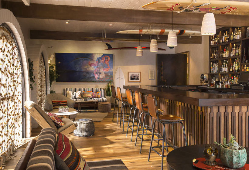Hotel The Goodland, a Kimpton Santa Barbara
