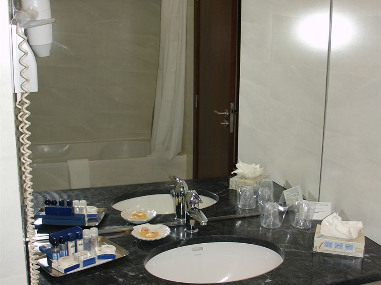 Hotel VIP Executive Azores Ponta Delgada