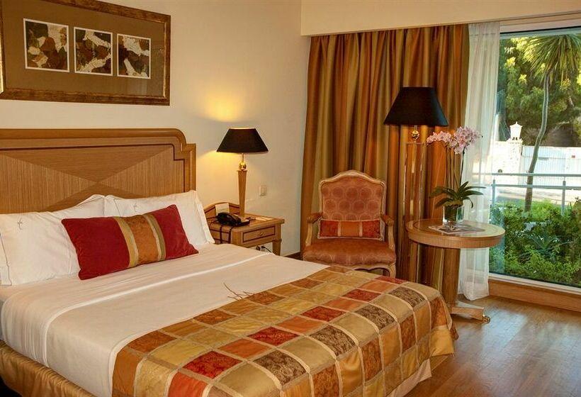 호텔 Cascais Miragem