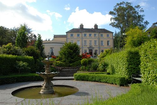 Maryborough Hotel & Spa Douglas