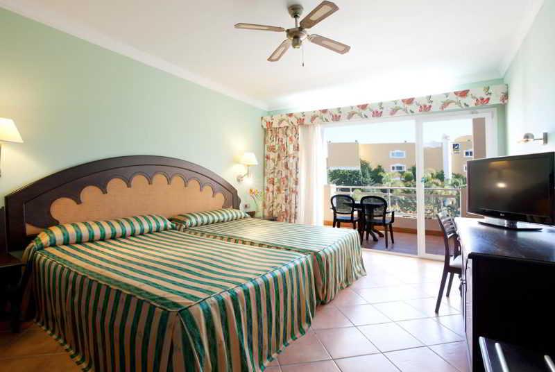 Zimbali Playa Spa Hotel Vera