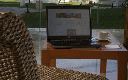 Hôtel Ocean Spa Cancun