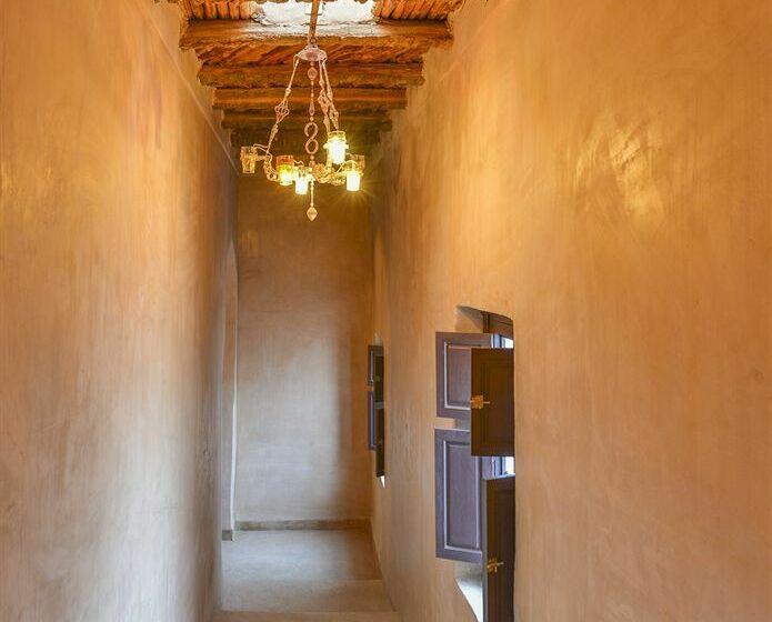 Wonderful Hotel Caravanserai Marrakech Book With Hotelsclickcom