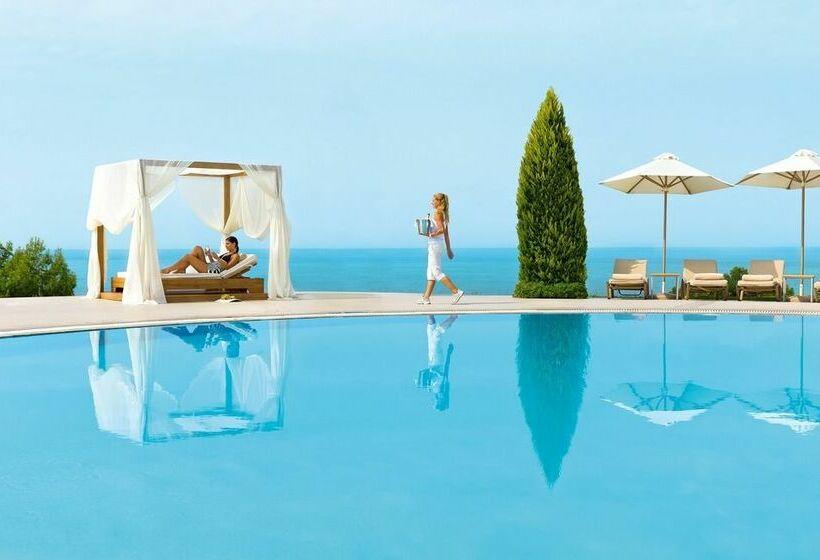 Hotel Oceania Club & Spa Néa Moudhaniá