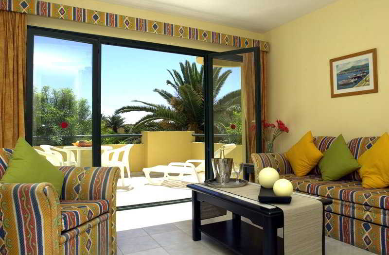 Stunning Resort Atlantic Garden Beach Mate In Corralejo Starting At   With Heavenly Room Resort Atlantic Garden Beach Mate Corralejo With Amusing Garden Court Durban North Beach Also Cheap Gardener In Addition Singapore Parks And Gardens And Garden Fairies Statues As Well As Garden Flower Beds Additionally Garden Centers Near Me From Destiniacouk With   Heavenly Resort Atlantic Garden Beach Mate In Corralejo Starting At   With Amusing Room Resort Atlantic Garden Beach Mate Corralejo And Stunning Garden Court Durban North Beach Also Cheap Gardener In Addition Singapore Parks And Gardens From Destiniacouk