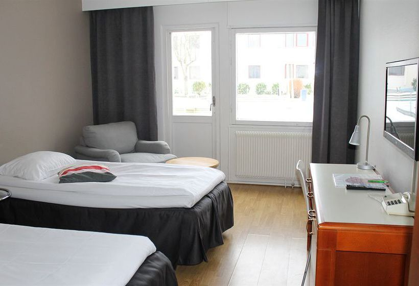 Apple Hotel & Konferens Gothenburg