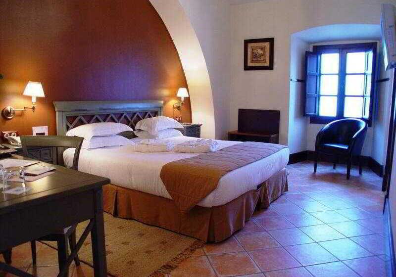 Hotel Palacio Arteaga Olivenza