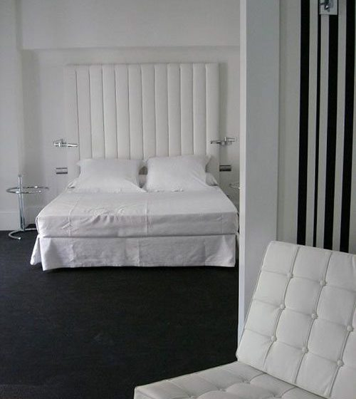 Mariposa Hotel Malaga Málaga