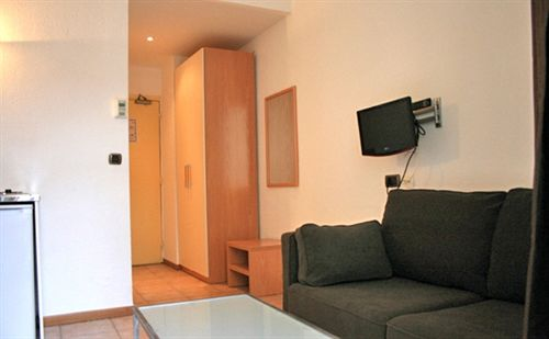 Nice Residence ニース