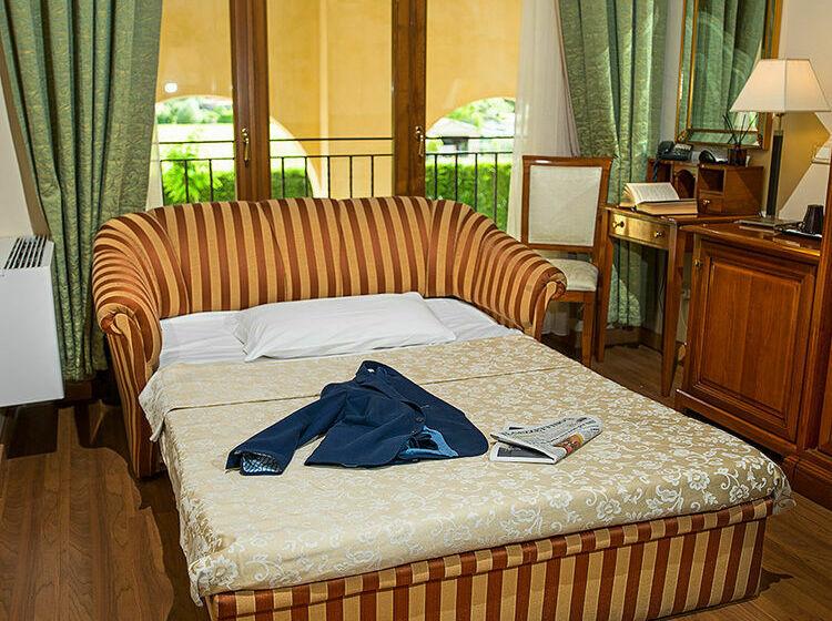 ホテル Venice Resort Tessera