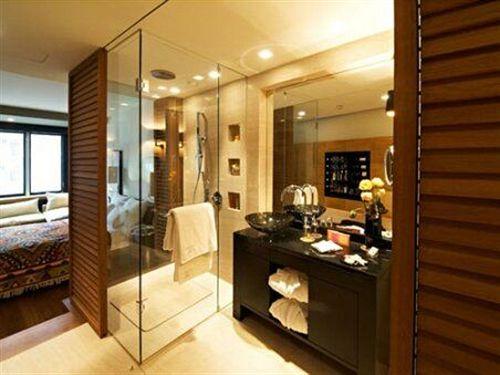 Do & Co Hotel Viena