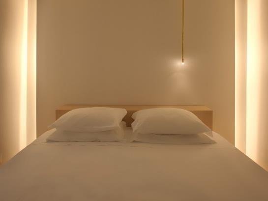 Hotel Boavista Guest House Oporto