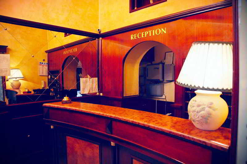 Hotel tre stelle a roma a partire da 11 destinia for Hotel tre stelle barcellona