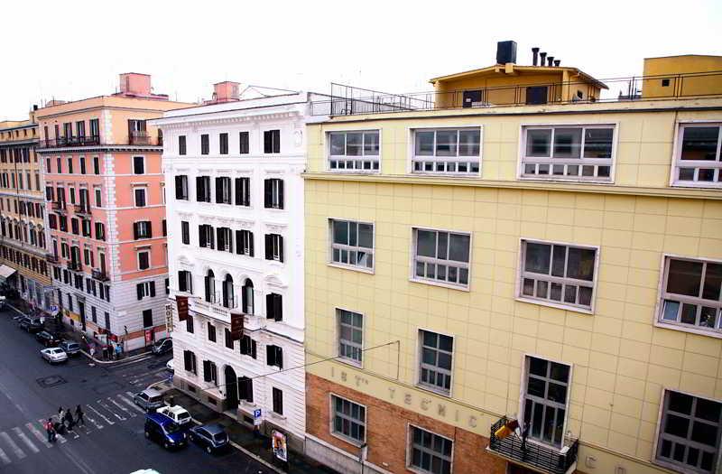 Hotel tre stelle em roma desde 11 destinia for Hotel tre stelle barcellona