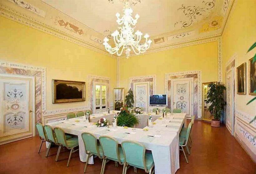 Hotel villa olmi firenze em bagno a ripoli desde 105 for Bagno a ripoli hotel