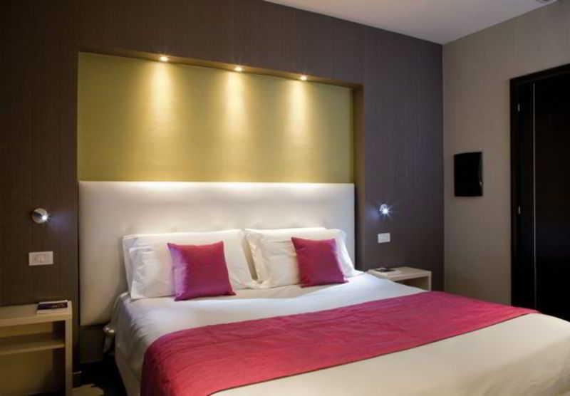 Hotel Napolit'amo Medina Naples