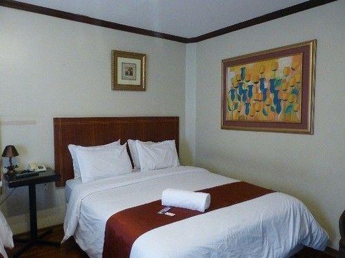 La Fontana Hotel Guayaquil