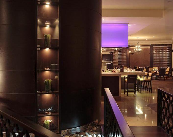 Hotel Hyatt Regency Kiev