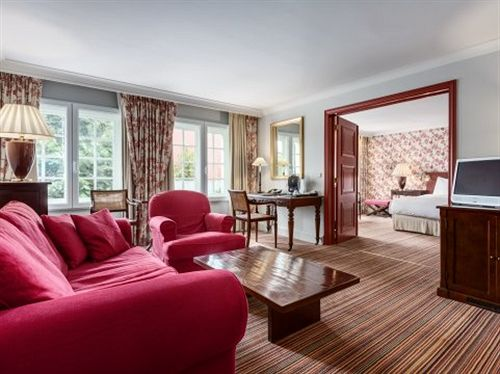 Hotel NH Brugge Bruges