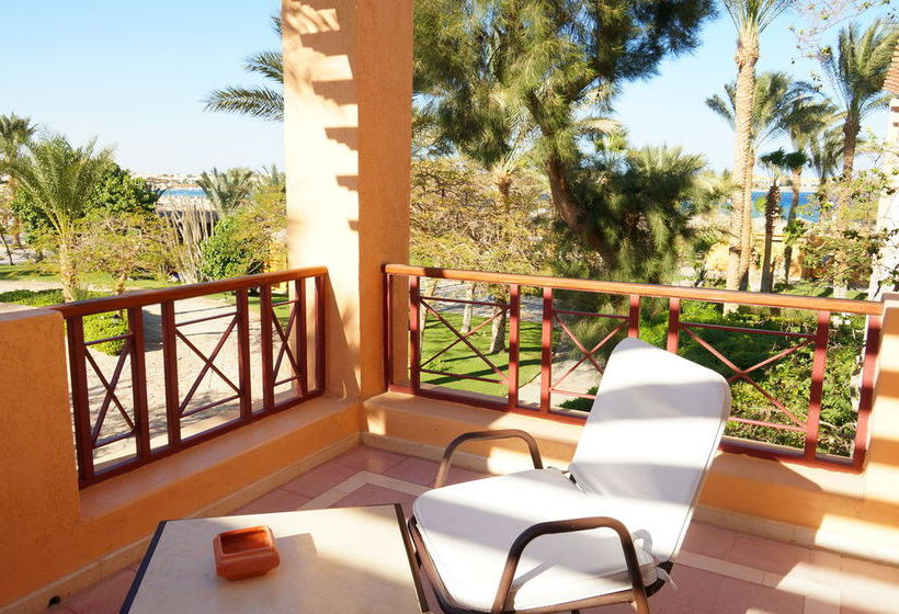 Iberotel Makadi Beach Hurghada