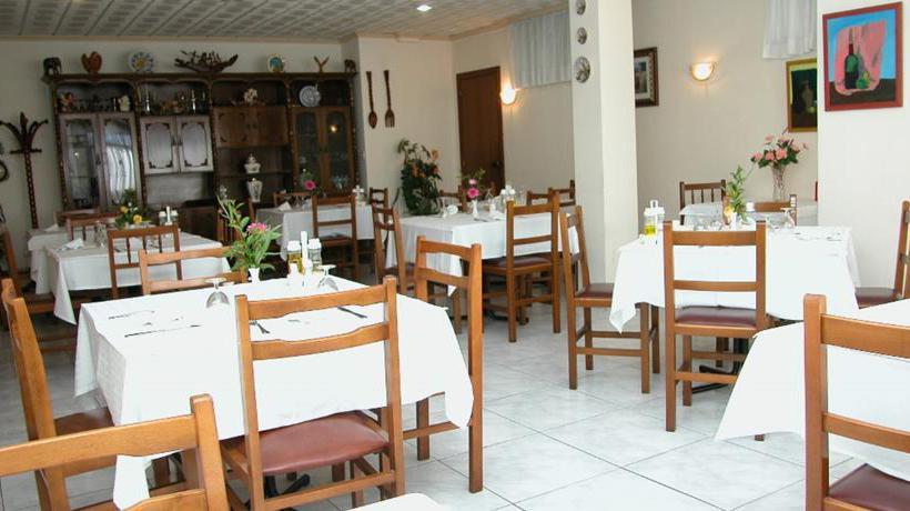 Hotel Bonaire Sanxenxo