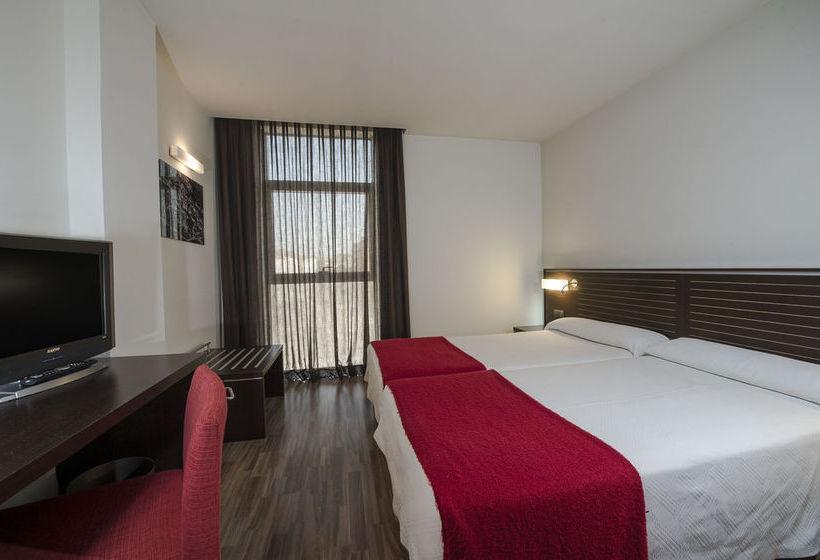 Hotel castillo de ayud em calatayud desde 22 destinia - Castillo de ayud ...