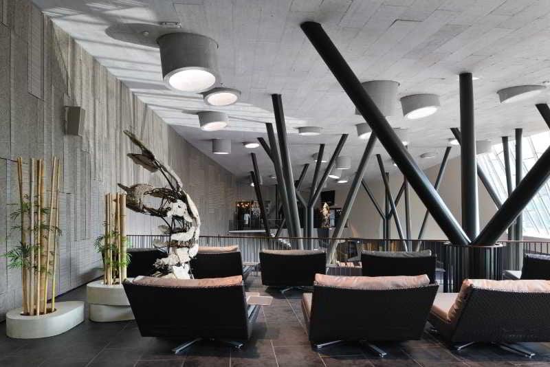 Hotel Breza Offerte