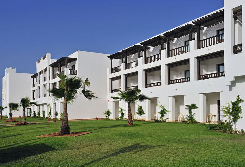 Hôtel Iberostar Saïdia Saidia