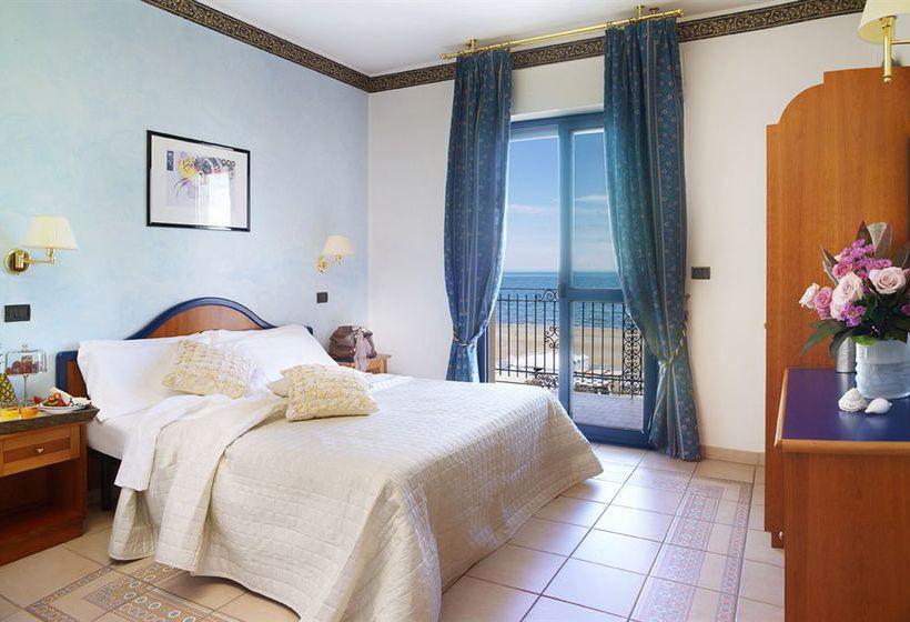 Hotel Ascot Riccione