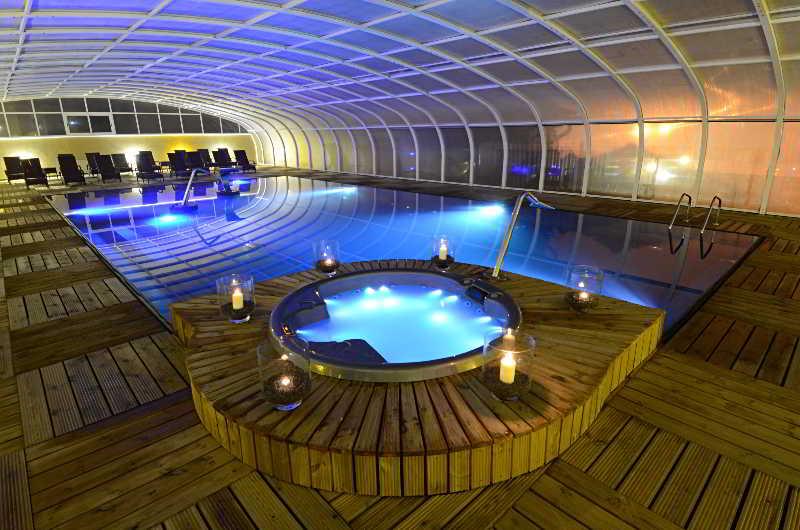 cristal praia resort spa em vieira de leiria desde 33 destinia. Black Bedroom Furniture Sets. Home Design Ideas