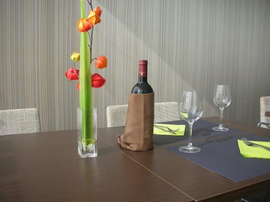 Hôtel Holiday Inn Express Sant Cugat Sant Cugat del Vallès