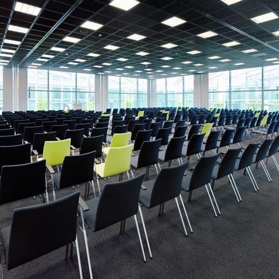 Seminaris CampusHotel Lifestyle + Design Berlin برلين