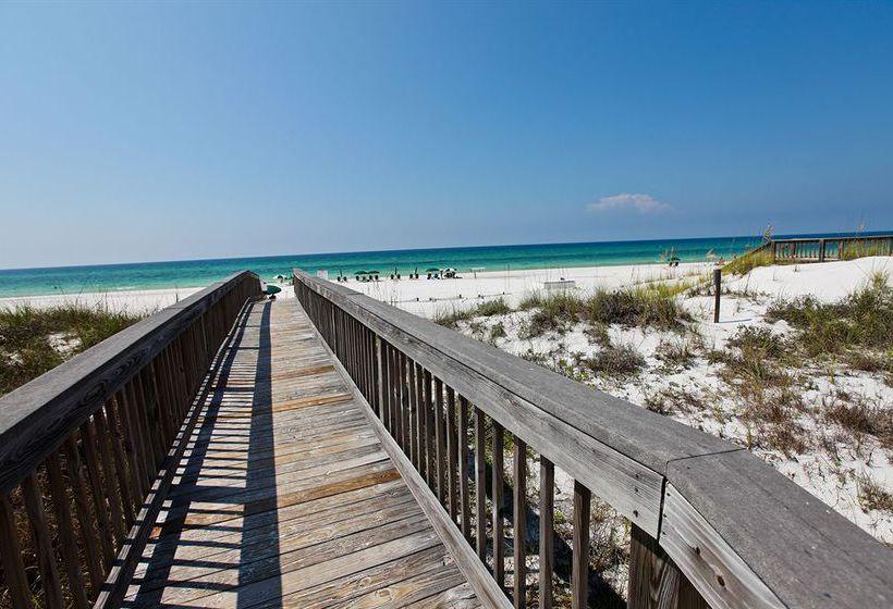 Travel Blog Dunes Of Seagrove