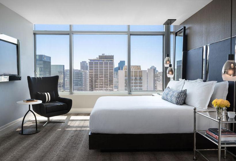 palomar san diego a kimpton hotel in san diego starting. Black Bedroom Furniture Sets. Home Design Ideas