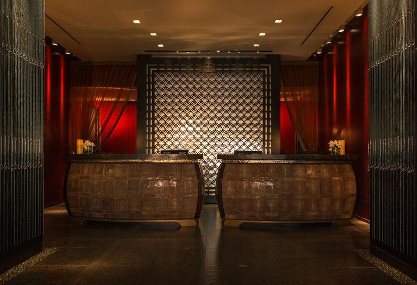 palomar san diego a kimpton hotel san diego partir de. Black Bedroom Furniture Sets. Home Design Ideas