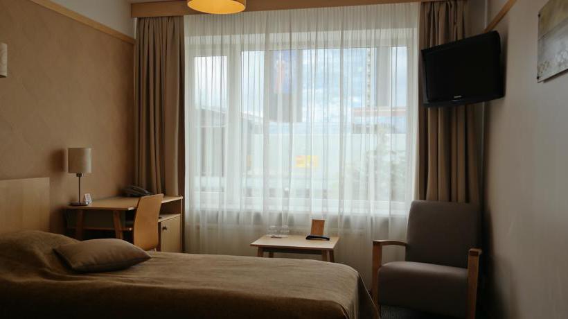 Tartu Hotel