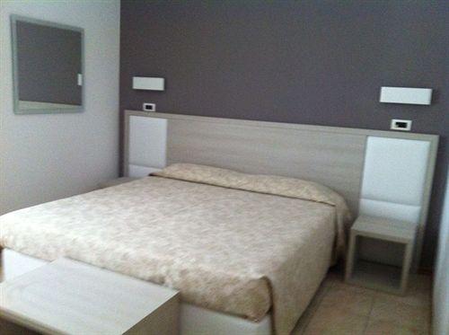 فندق Artemisia Palace باليرمو