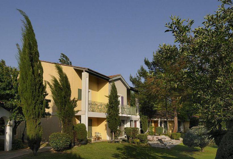 H tel best western le domaine de la petite isle l 39 isle for Hotels isle sur la sorgue