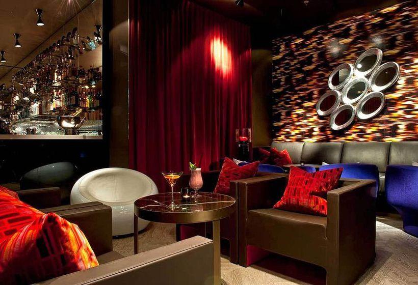 adina apartment hotel berlin hackescher markt in berlin starting at 41 destinia. Black Bedroom Furniture Sets. Home Design Ideas