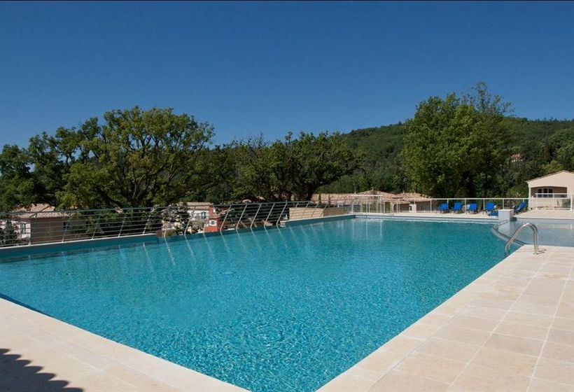 MMV Resort & Spa Chateau de Camiole Callian