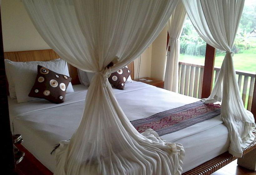 Hotel Biyukukung Suites & Spa Ubud
