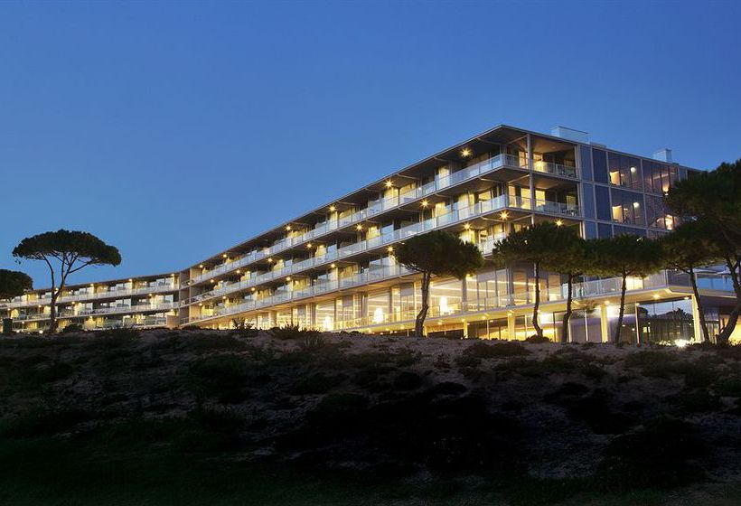 Hôtel The Oitavos  Cascais