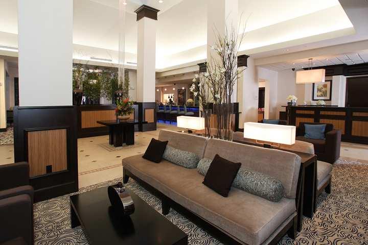 Hotel hilton garden inn west palm beach airport west palm Hilton garden inn west palm beach airport