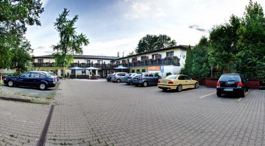 CariSSA Sport Hotel Bad Bevensen
