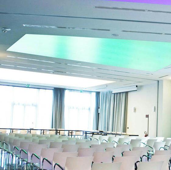 Amati Design Hotel em Zola Predosa desde 44 ? Destinia