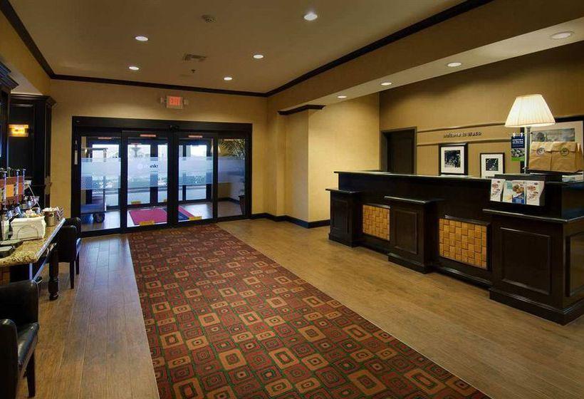 hampton inn suites waco south waco les meilleures. Black Bedroom Furniture Sets. Home Design Ideas