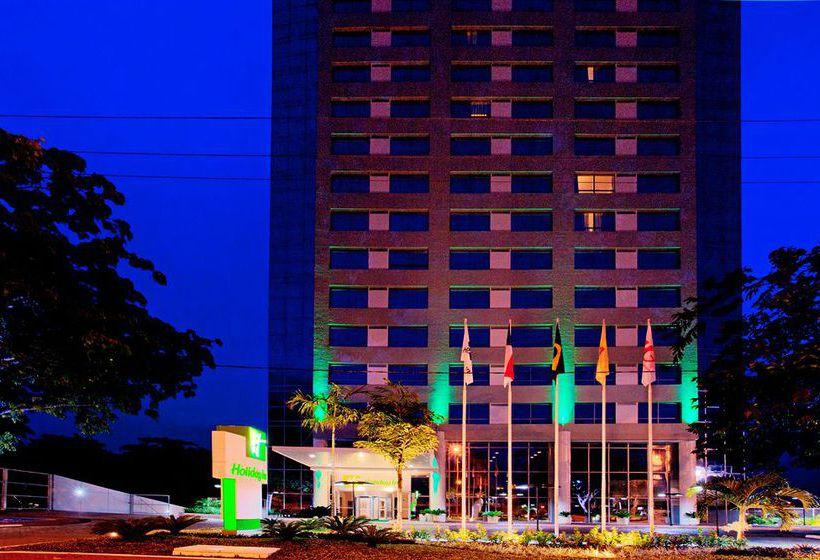 Hotel Holiday Inn Manaus Em Manaus Desde 35 € Destinia. Hotel Estherea. Hotel Villa Palocla. Cotswold Water Park Four Pillars Apartments. Afon View Hotel. The Old Success Inn. Pleasant Grasse Hotel. Regent S Hotel. Akzent Hotel Holtje